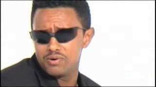 Teddy Afro - Nigeregn Kalshign