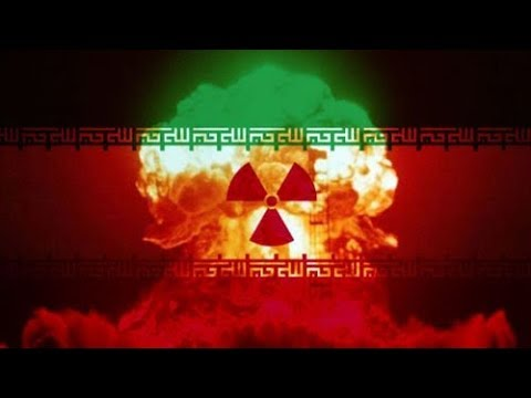 BREAKING IRAN Plans on restarting nuclear fuel enrichment May 11 2018 News