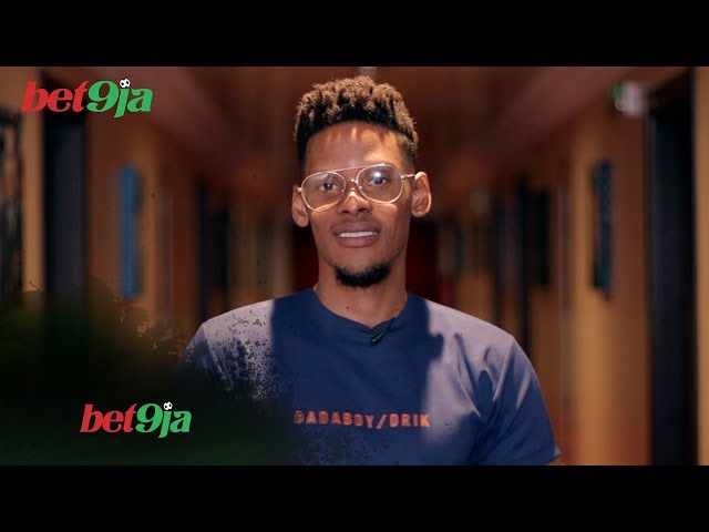 BBNaija Gist: Bet With Elozonam | Pepper Dem: Big Brother | Africa Magic