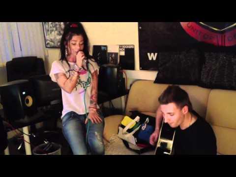 Бьянка (Live Video) - \