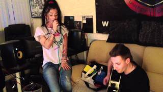 "Download Бьянка (Live Video) - ""А чё чё"" Mp3 and Videos"