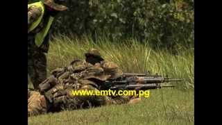 PNGDF Shooting Competition (2)
