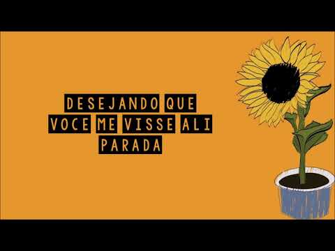 Sunflower - Allie X (TRADUÇÃO) (from Sierra Burgess is a Loser)
