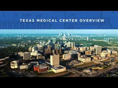 TMCx Demo Day - Digital Health 2016 (Full Video)