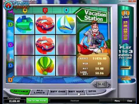 Азартные Игры Слот Флеш - sokolpanel
