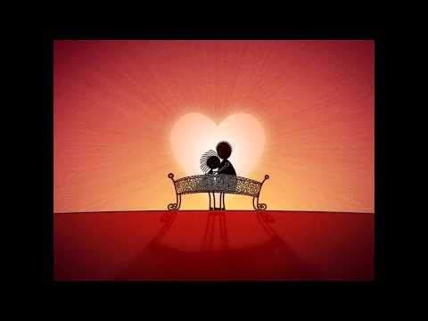 Tak Pernah-Fathia Latif & Shukri Yahya[OST Dia Isteri Luar Biasa][Lyric]