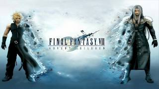 Final Fantasy VII Victory Hip-Hop Remix (Remastered) (Re-Uploaded (Throwback)