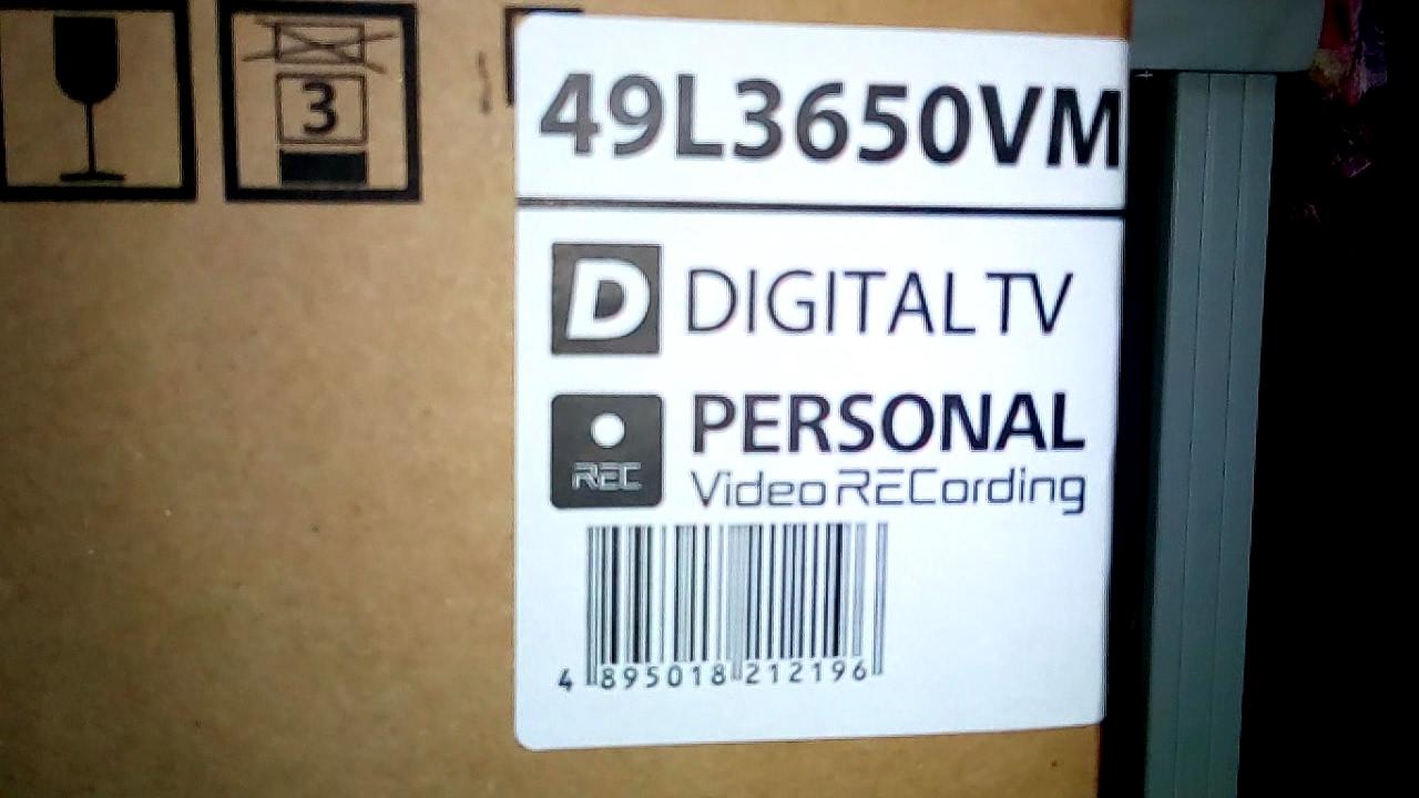 Cara Mencari Siaran Tv Digital Youtube