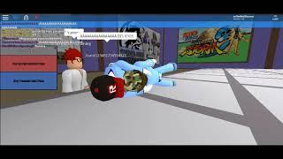 roblox martial arts arena I was raped and I got tornado kick with a sword!