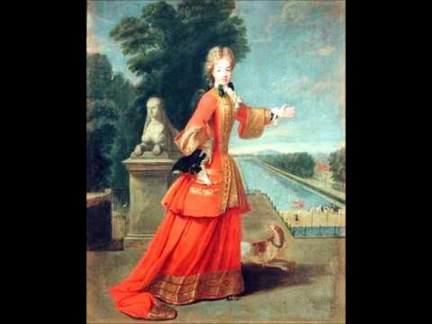 Mozart / Piano Concerto No. 11 in F major, K. 413 (Anda)
