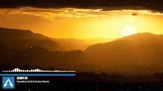Danny Oh - Revelation (O.B.M Notion Remix)