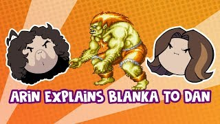gamegrumps-arin-teaches-dan-about-blanka