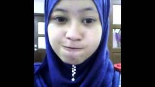 Download lagu Dok Mano Versi Kelantan
