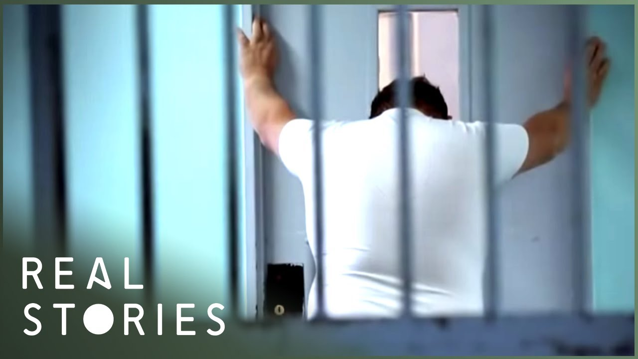 The Falsely Accused War Veteran: 17 Years in Prison (Crime Documentary) | Real Stories