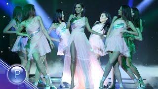 Live от Sofia Fashion Week 2017 - EFE Hotel Marinela Producer: Payn...