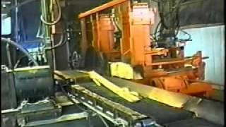 Big Jack<sup>®</sup> Sawmill video