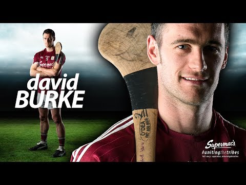 #UnitingTheTribes | David Burke