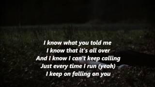 Скачать Tom Odell I Know Lyrics