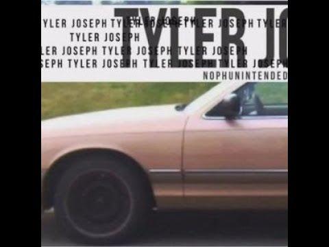 Tyler Joseph - Going Down (Turkish Lyrics) [NPI]