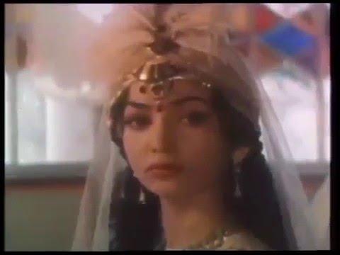 Песня фильма Новые сказки Шахерезады - Песня Маруфа и Эсмигюль - Дороже мне твоя любовь