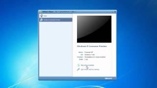 How to Install Windows 8 on a Virtual Machine
