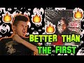 Tech N9ne Midwest Choppers 2 REACTION WAY BETTER THAN FIRST MIDWEST CHOP mp3