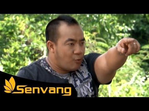 Hài HIếu Hiền, Hài Trấn Thành | Sen Vàng 37