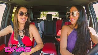 total bellas clips