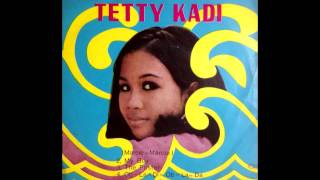 Tetty Kadi - Ob-La-Di, Ob-La-Da (The Beatles Cover)