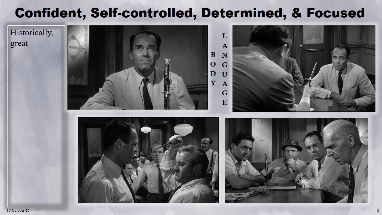 "film analysis: twelve angry men essay  twelve angry men analysis kelsey crooks principles of sociology professor lori sharpe october 19, 2014 twelve angry men analysis sociology is ""the systematic study."