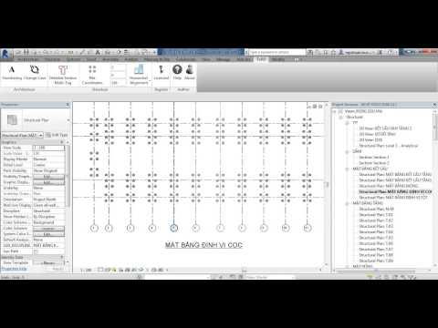 [RDSIC] Giới thiệu công cụ Add in miễn phí trong Revit