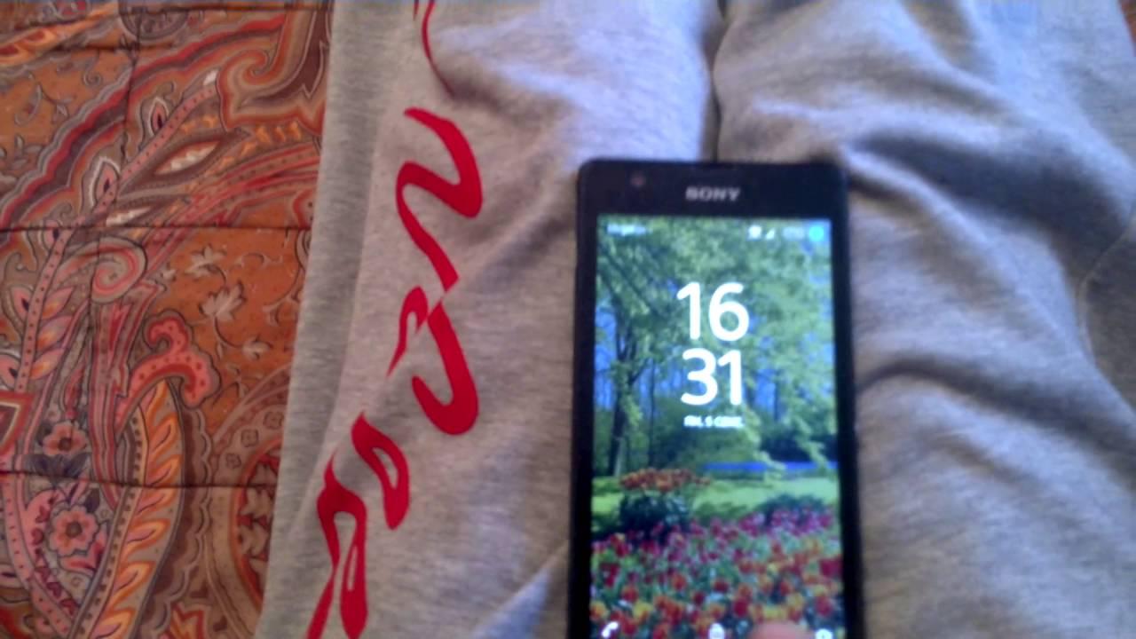 . Huawei nova 2i дарим колонку bt huawei am08!. В официальном интернет -магазине мегафон в вологде вы можете подключиться к тарифным планам мегафон, самостоятельно подобрать номер по сочетанию цифр или выбрать красивый номер, а также приобрести аксессуары и устройства мегафон.