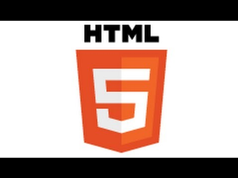 Responsive Html5 Theme Development