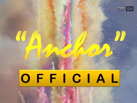 Hillsong LIVE: Anchor - Glorious Ruins Album [FULL TRACK] [HD Sound]
