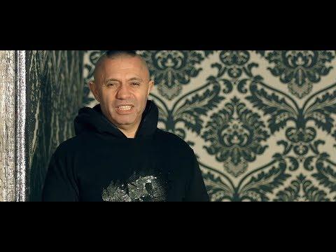 NICOLAE GUTA - O sa-ti vina randul (VIDEO OFICIAL 2018)