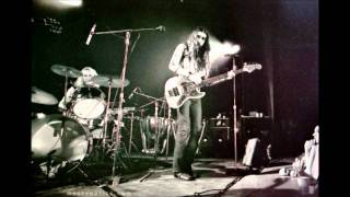 The Allman Brothers Band - Ramblin
