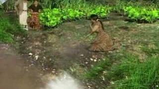 Video Anarkali Sinhala Song download MP3, 3GP, MP4, WEBM, AVI, FLV September 2018