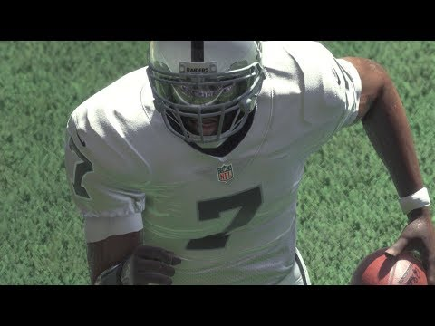 Is Madden NFL 18 a Good Video Game?