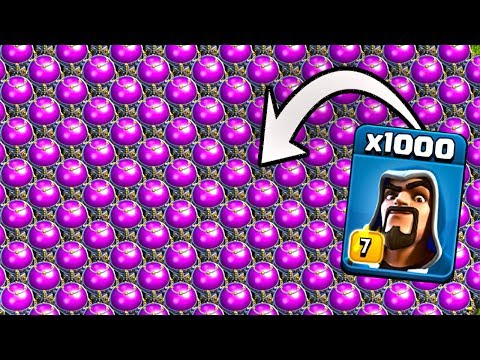 The Most Satisfying Funny Video Ever In Clash Of Clans Private Server #3