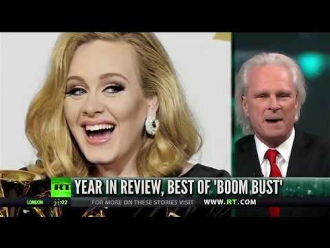[985] Best of Boom Bust: Part 1