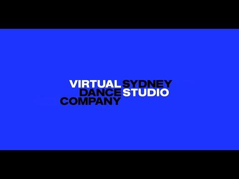 Sydney Dance Company's Virtual Studio 50+ Classes A Week!