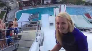 Epic Slip 'N Slide Air