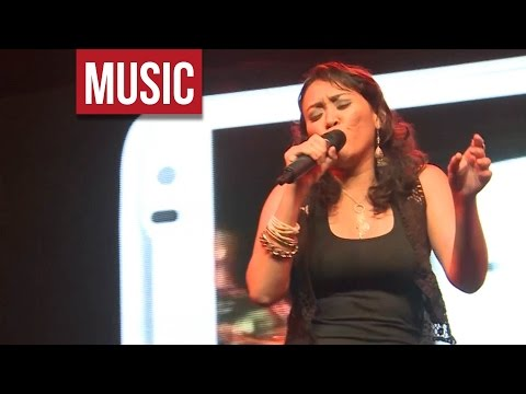 """Ryan Cayabyab Singers - """"Kay Ganda ng Ating Musika"""" Live!"""