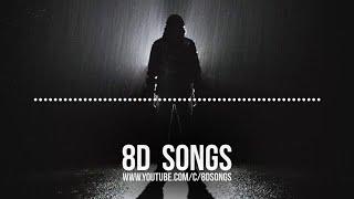 اغنية رومانية (ميهايتا بيتيكو) التي أبكت الملايين بتقنية 8D