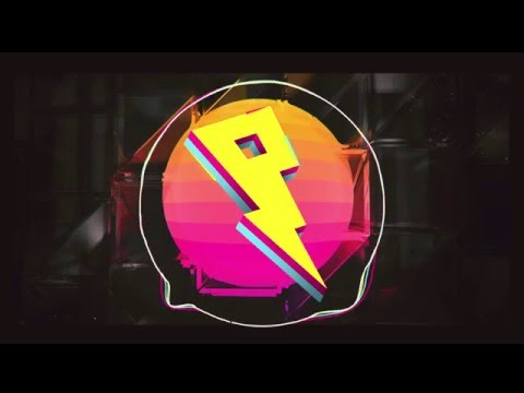 Cheat Codes - Say Goodbye