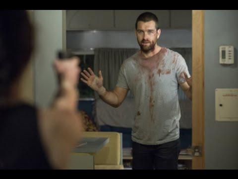 Banshee Season 3 Episode 4 Review & After Show | AfterBuzz TV