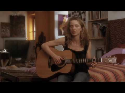 Before Sunset-A Waltz For a Night.avi