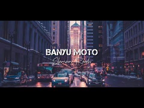 banyu-moto---sleman-receh-(lirik)