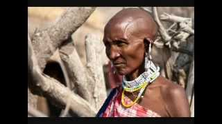 Partez à la découverte du Kénya avec