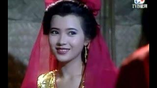 Châu Tinh Trì 2016 - Những khoảnh khắc hài hước nhất p15